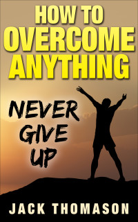 Overcomeanythingebookcover