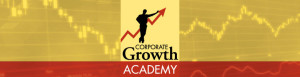 p48406-Corporate-Growth_HEADER