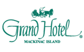 grandhotel logo