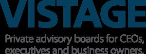 Blue-Vistage-Logo-with-Tagline